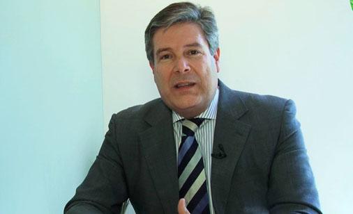 Bartolome Borrego: Nuevos certificados de representación FNMT