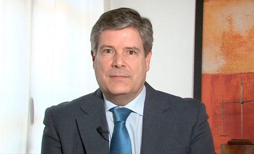 Bartolomé Borrego SII el papel del asesor fiscal