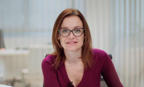 Carolina Verdés: Aplazamientos deudas aeat