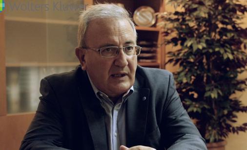 Entrevista Arturo Casinos Asesores Fiscales Valencia
