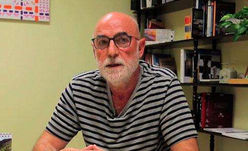 Javier Duque Delta Consultaores nuevo modelo relaciones laborales