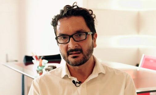 Jose Molina: Retribución de las pagas extras