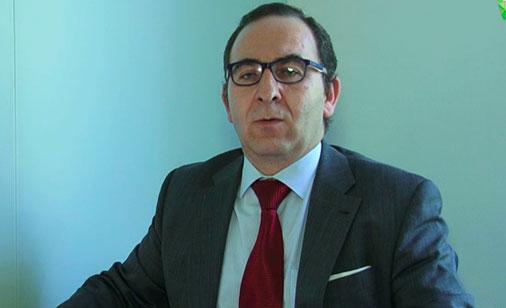 Luis Jos: Modificaciones régimen consolidación fiscal modelo 220