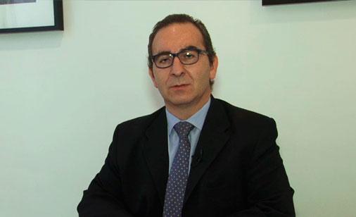 Luis Jos: las medidas menos conocidas de la LGT