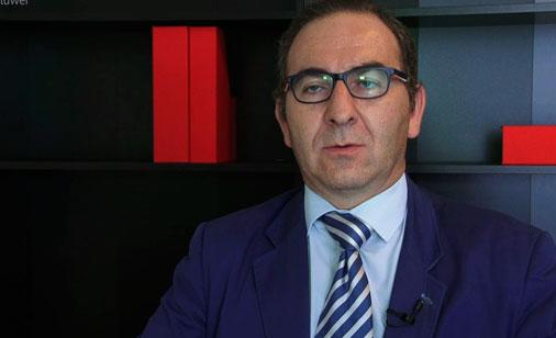 Luis Jos: novedades entidades patrimoniales