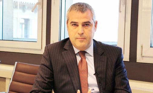 Miguel Capel: jurisprudencia de la cuantia de las indemnizaciones por despido improcedente