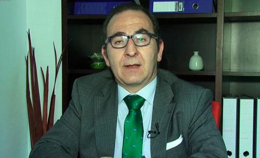 Luis Jos: Aclaraciones tributación sociedades civiles