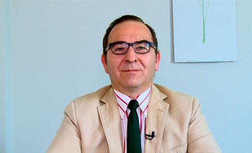 Luis Jos, nueva declaración de los alquileres turísticos