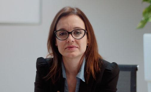 Carolina Verdés: Prestación por maternidad exenta irpf