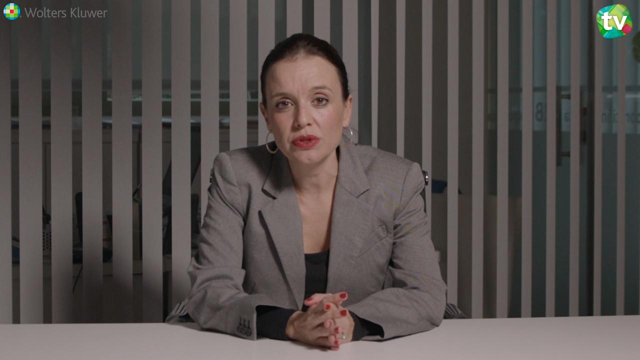 Carolina Verdés, IVA del régimen intracomunitario