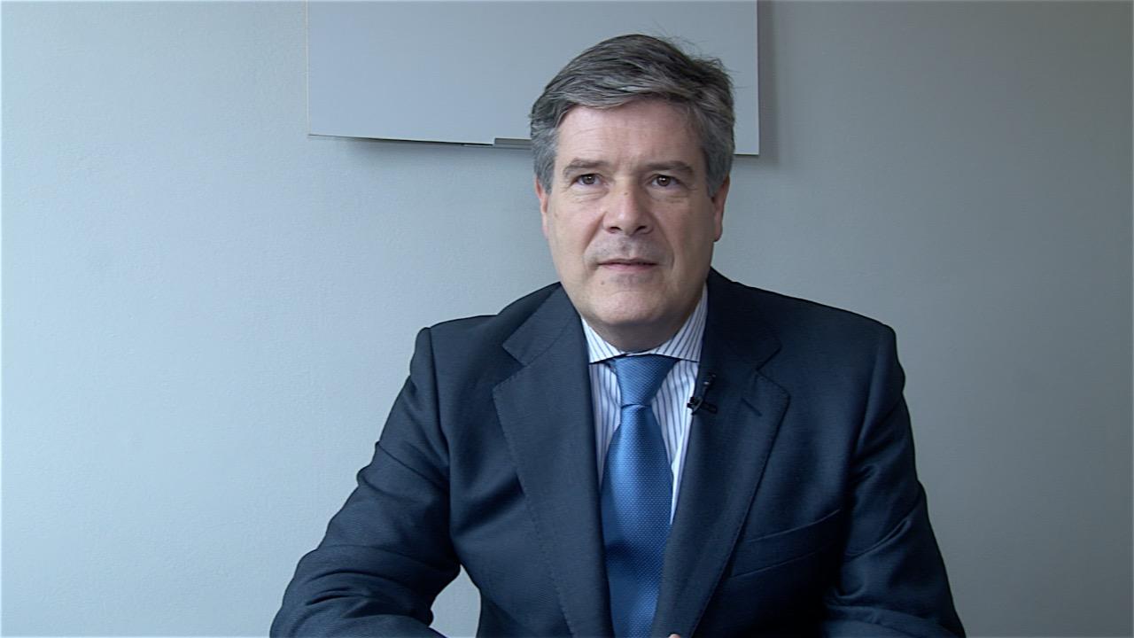 Bartolomé Borrego, declaraciones informativas 2018