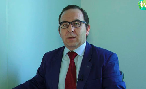 Luis Jose: Deducción amoritizaciones deterioros y otros gastos deducibles