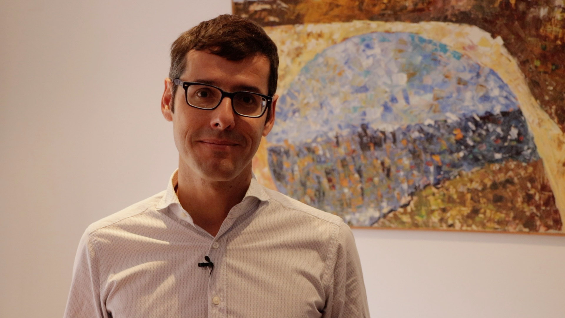 Oriol López, dos premisas falsas sobre los equipos de trabajo