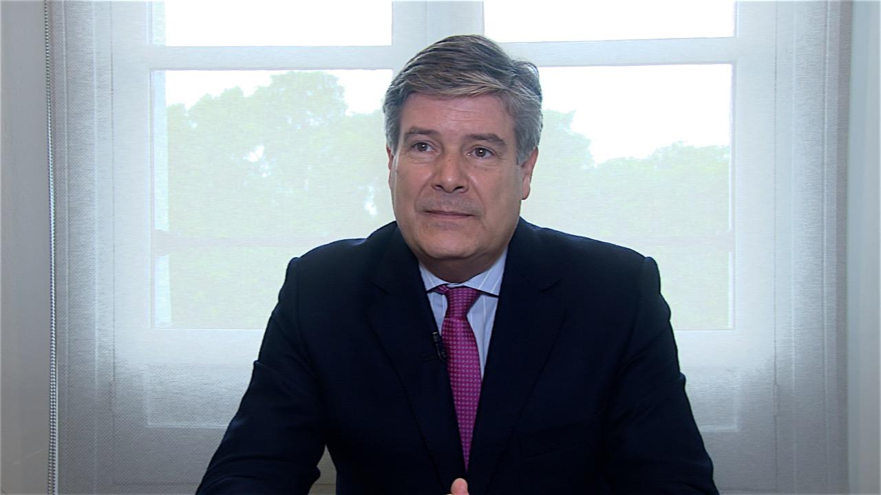Bartolomé Borrego, nuevo formato de efacturación en contratación pública