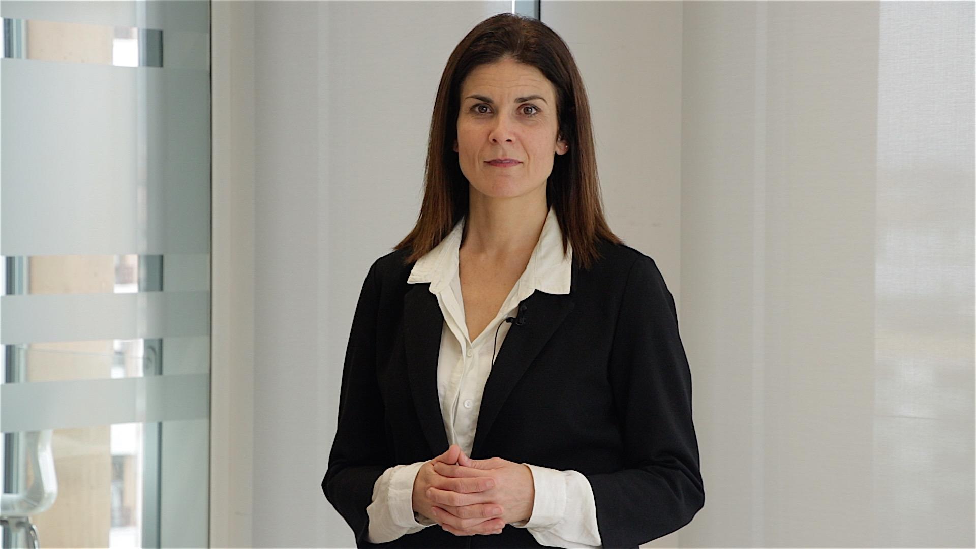 Èlia Urgell, novedades en la Campaña de la Renta 2019