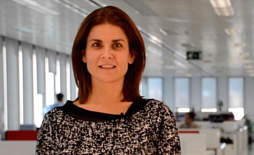 Elia Urgel: Suministro Inmediato de Informaicón
