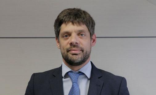 Jordi Vilardell: Exención 7p