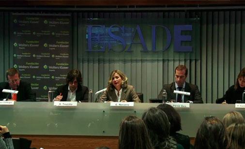 ESADE: la importancia de la marca personal en la carrera profesional
