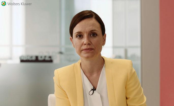 Carolina Verdés, obligaciones de intermediarios fiscales