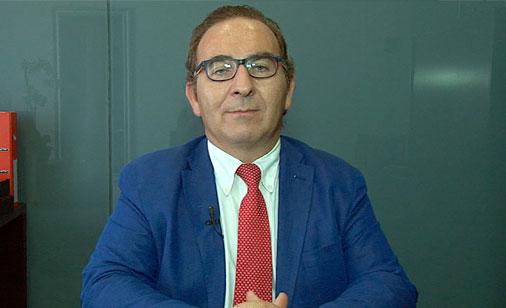 Luis Jos Inversión sujeto pasivo del IVA