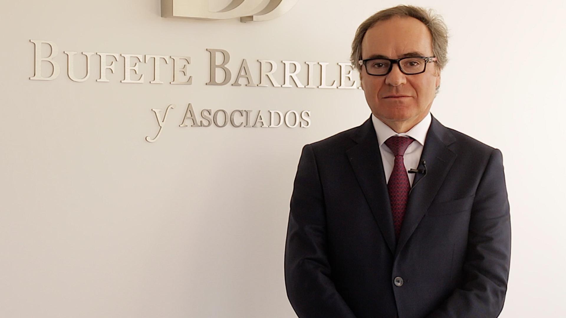 José Ramón Mínguez, registro horario