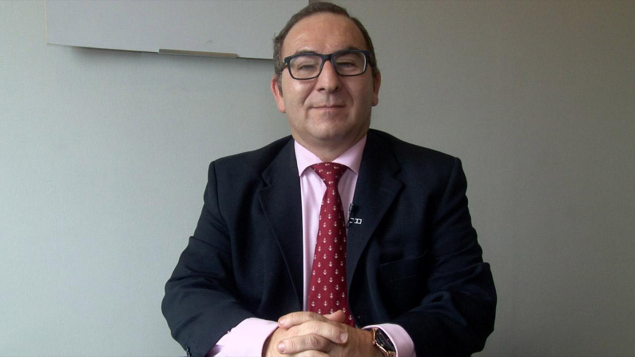 Luis Jos, ley de reforma del fraude fiscal