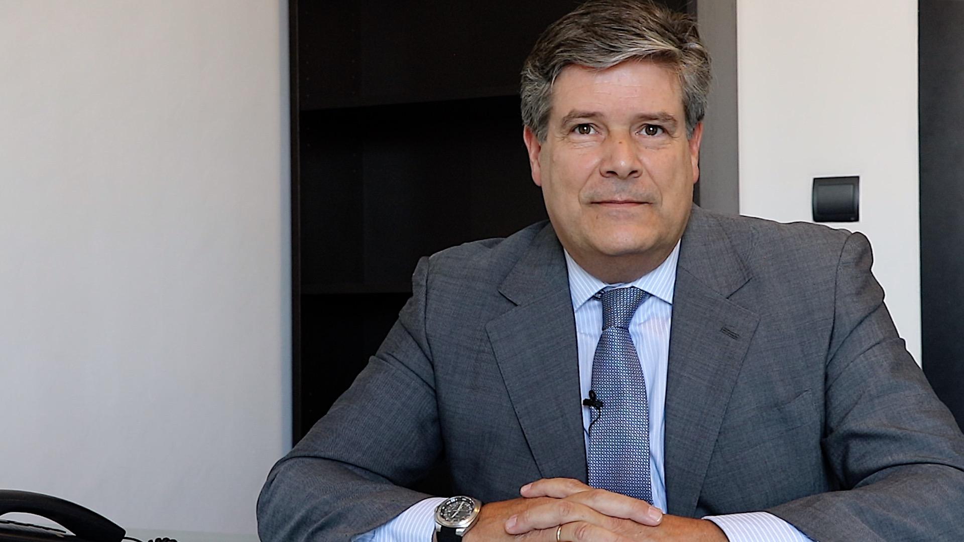 Bartolomé Borrego,Los requerimientos de Hacienda sobre ingresos no declarados