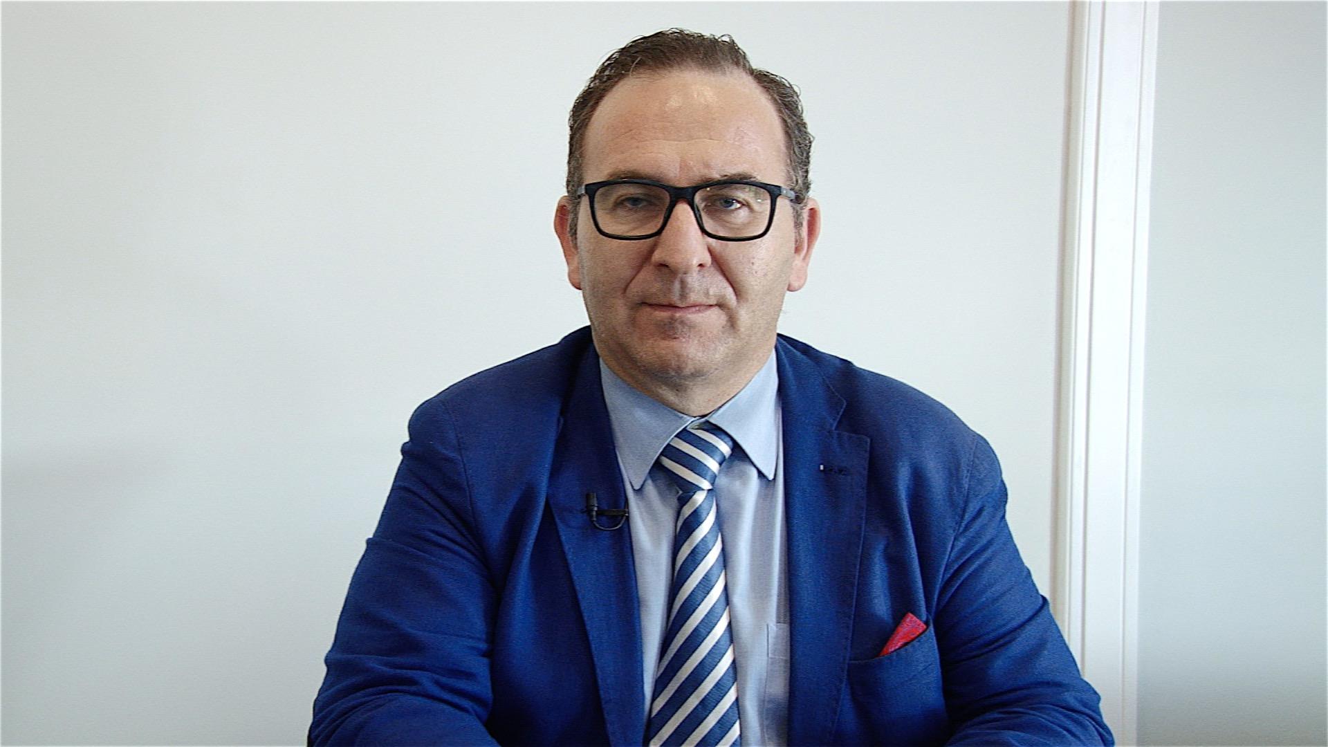 Luis Jos, novedades en la contabilidad de sociedades