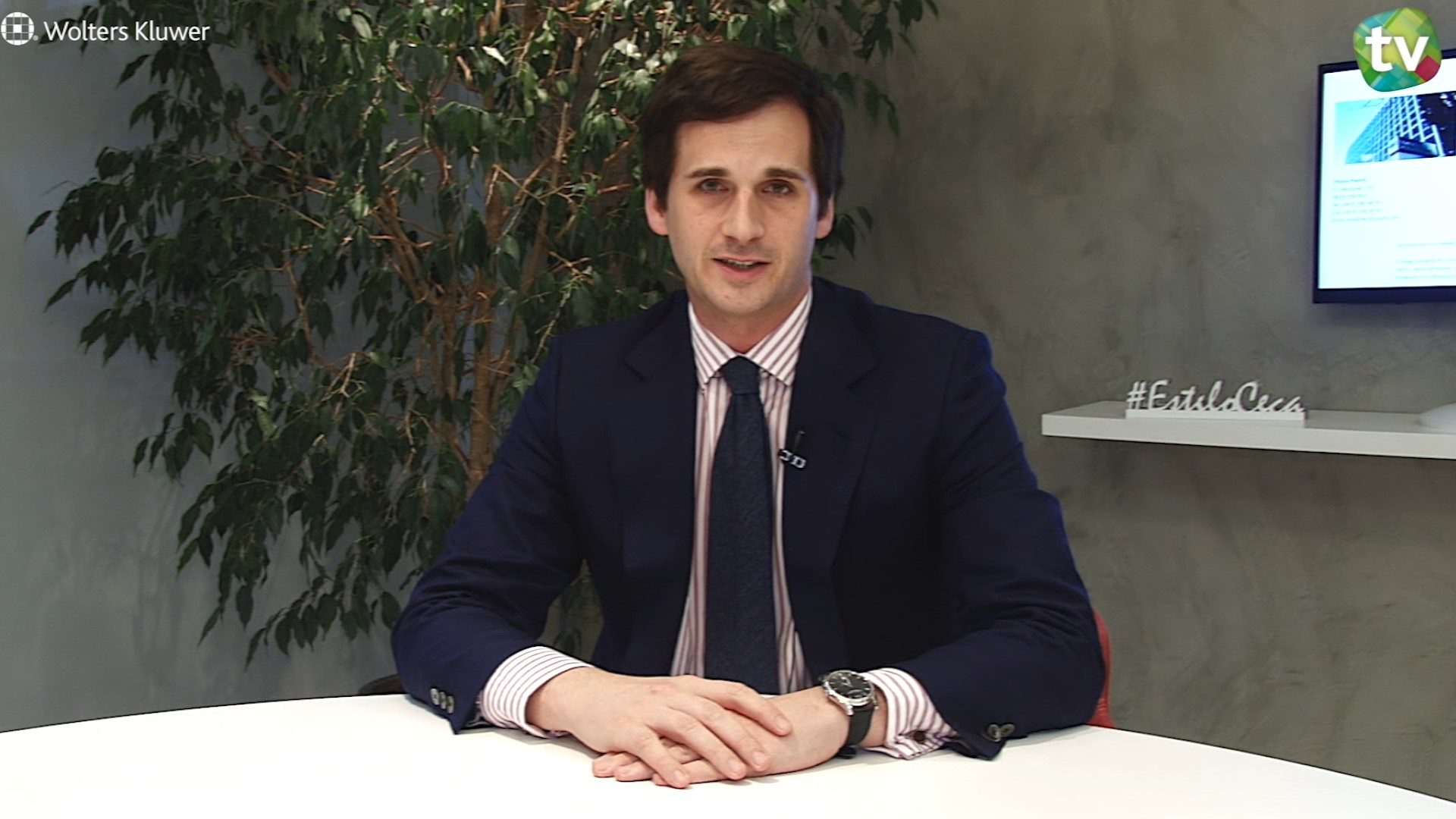 Manuel Fernández-Fontecha