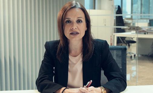 Medidas fiscales nueva ley de autonomos - Carolina Verdes