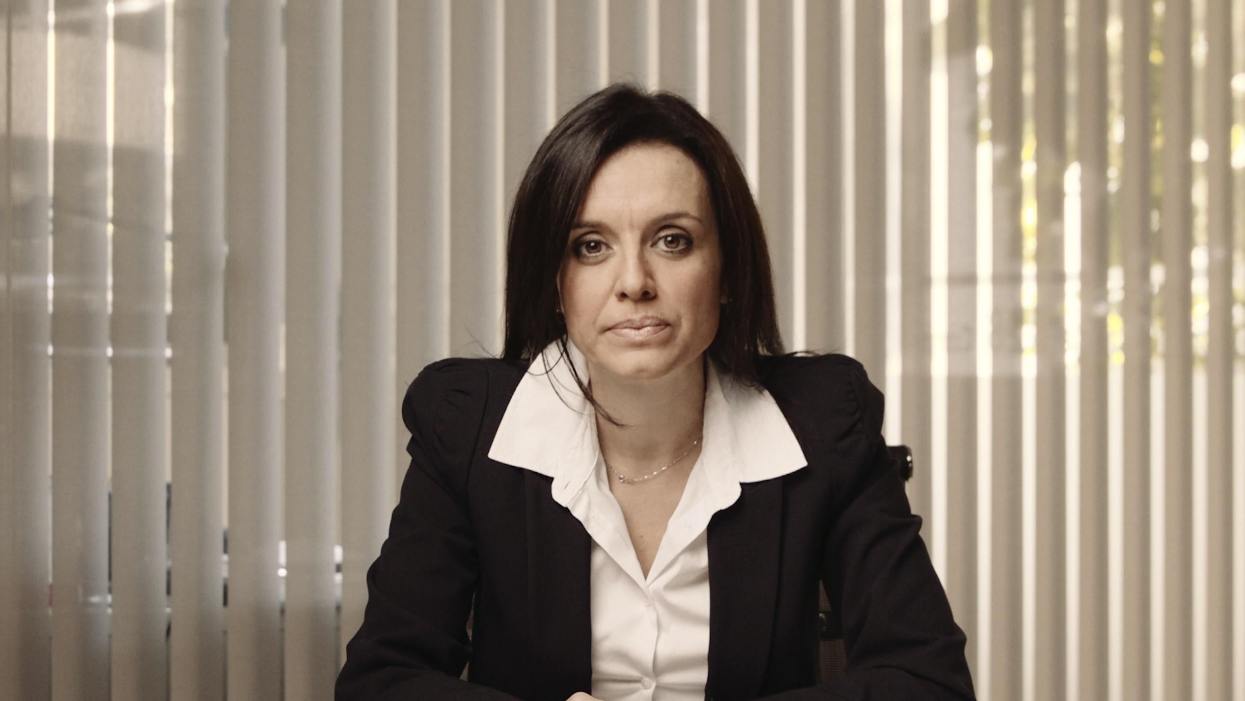 Carolina Verdés, Renta 2018