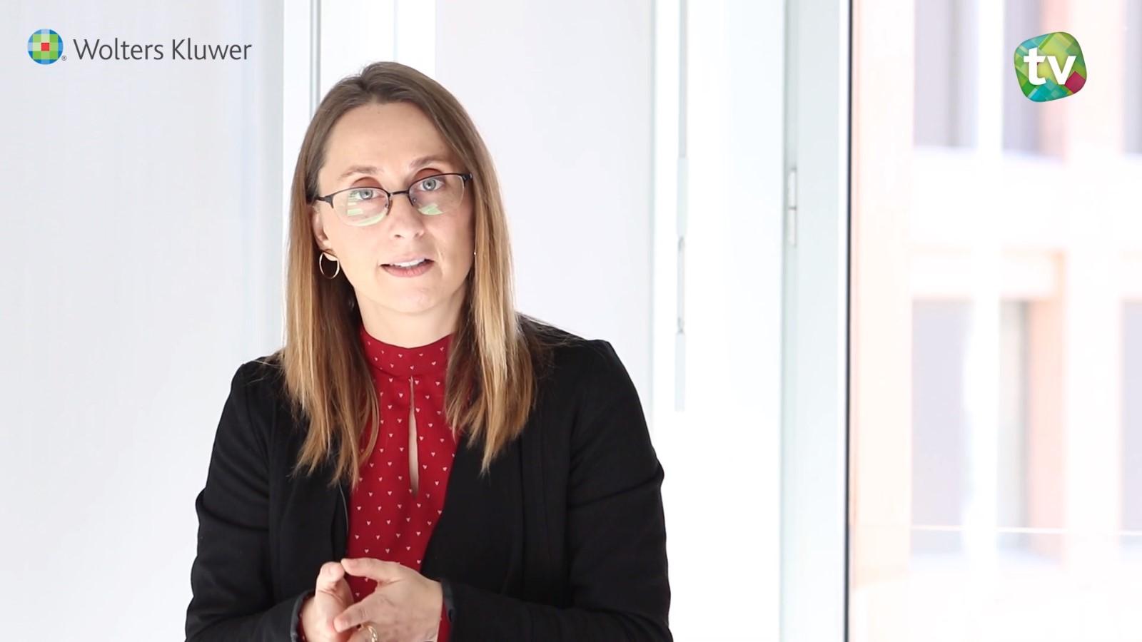Victoria Miravall, el nuevo registro horario de la jornada laboral
