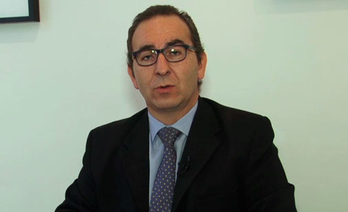 Luis Jos: Nuevo reglamento del impuesto de sociedades