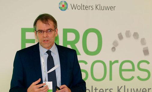 Oriol Amat: Cómo detectar la cretividad financiera en las cuentas de las empresas