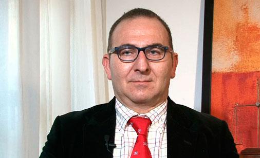 Luis Jos: Pagos fraccionados impuesto de sociedades