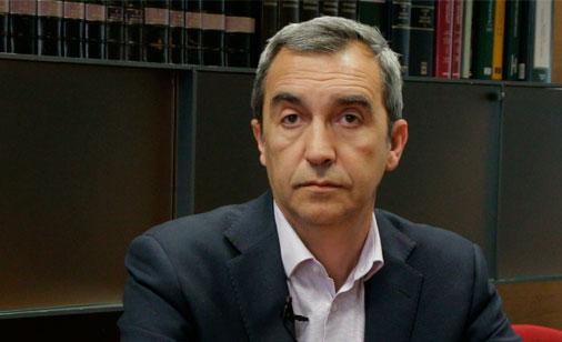 Albert Sagués: Planes de pensiones