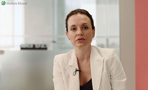 Carolina Verdés, alcance de la plusvalía municipal