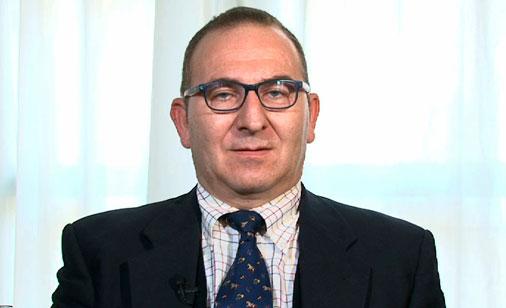 Luis Jos: principales novedades renta 2016