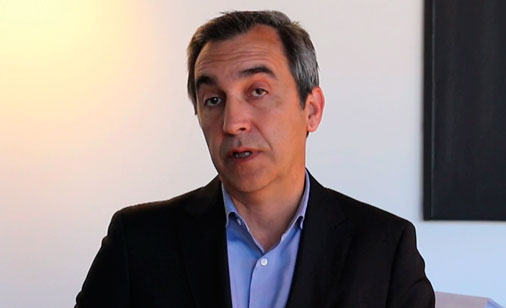 Albert Sagues: como tributar las colaboraciones esporadicas