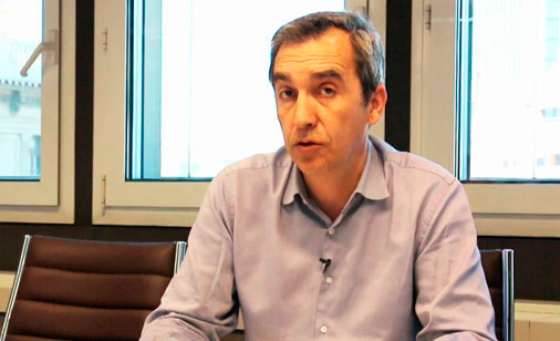 Albert Sagues: efectos fiscales anulacion cláusulas suelo hipoteca
