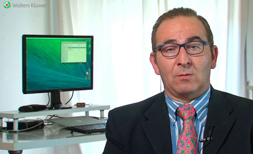 renta 2015 nuevo reglamenteo impuesto renta personas físicas
