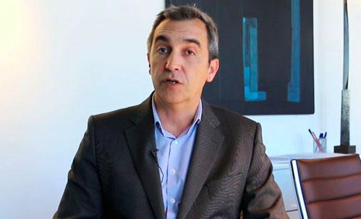 Albert Sagues: recomendaciones evitar errores declaracon renta 2015 asesorestv