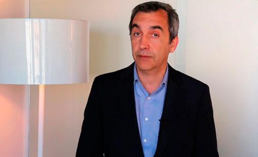Albert Sagues: tratamiento fiscal de los apartamentos turisticos en renta 2015