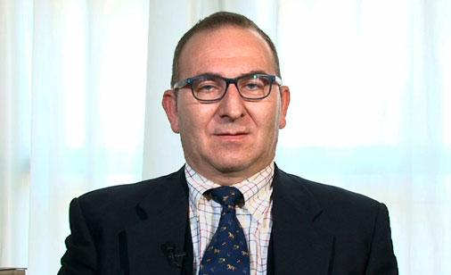 Luis Jos: Cambios en el régimen de módulos