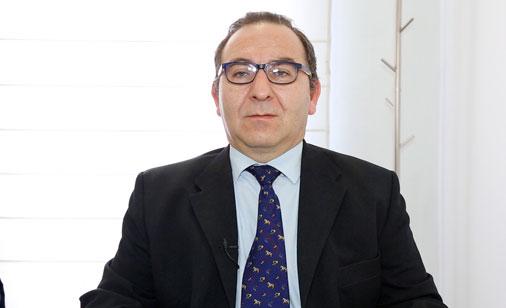 Renta 2017 - Luis Jos - Tributación cláusulas abusivas