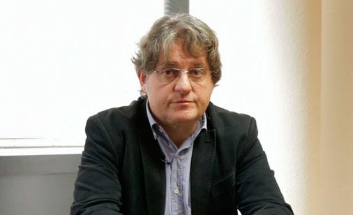 José María Fernandez Seijo - Devolución clausulas suelo