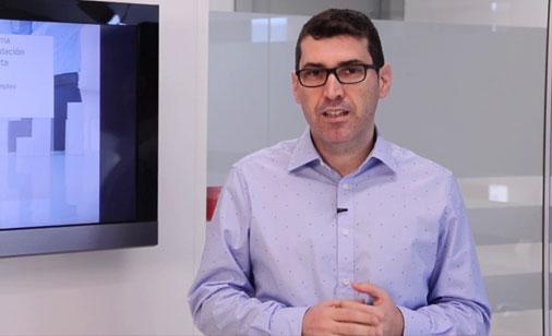 SLD: cotizacion de pluriempleo con contingencias excluidas