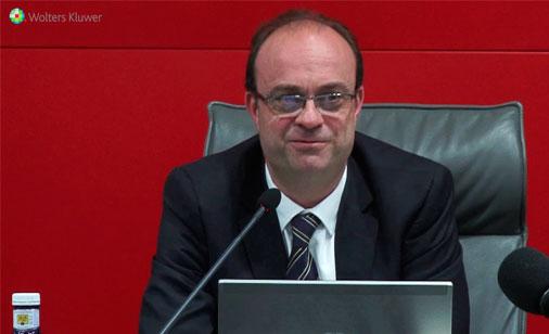 Miguel Angel Ferrer: reserva del capitalizacion del impuesto sociedaes