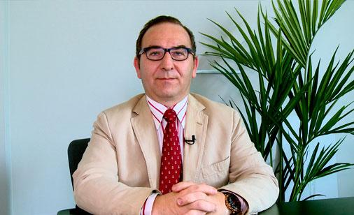 Luis Jos, modificaciones operaciones vinculadas