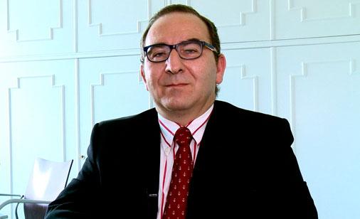 Luis Jos, nuevo criterio del TS sobre la retribuión de los administradores